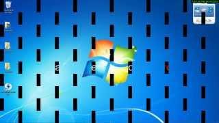 Cómo Instalar El SDK De Android En Windows