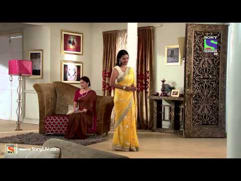 Kehta Hai Dil Jee Le Zara - Episode 155 - 17th April 2014