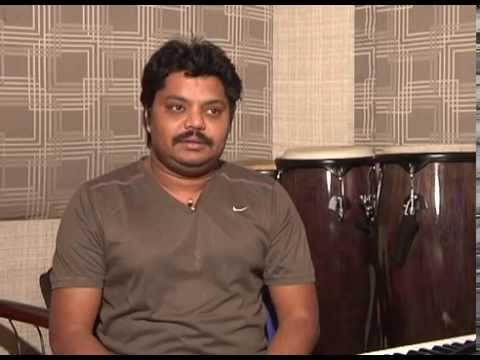 Music-Director-JB-Talks-about-Kotha-Janta