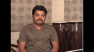Music-Director-JB-Talks-about-Kotha-Janta