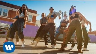 Kehlani - CRZY [Official Video]