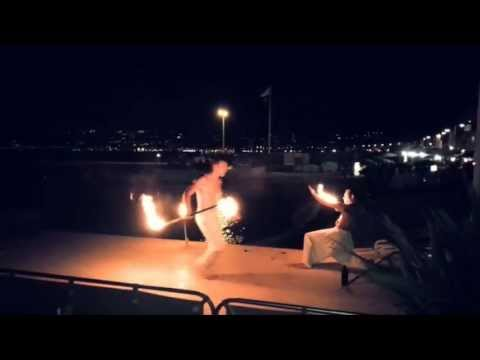 marrakech animation fire show cracheur de feu. Black Bedroom Furniture Sets. Home Design Ideas