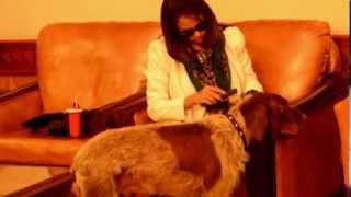Chandamama-Kathalu-Snippet----Lakshmi-Manchu-Turns-Hair-Dresser