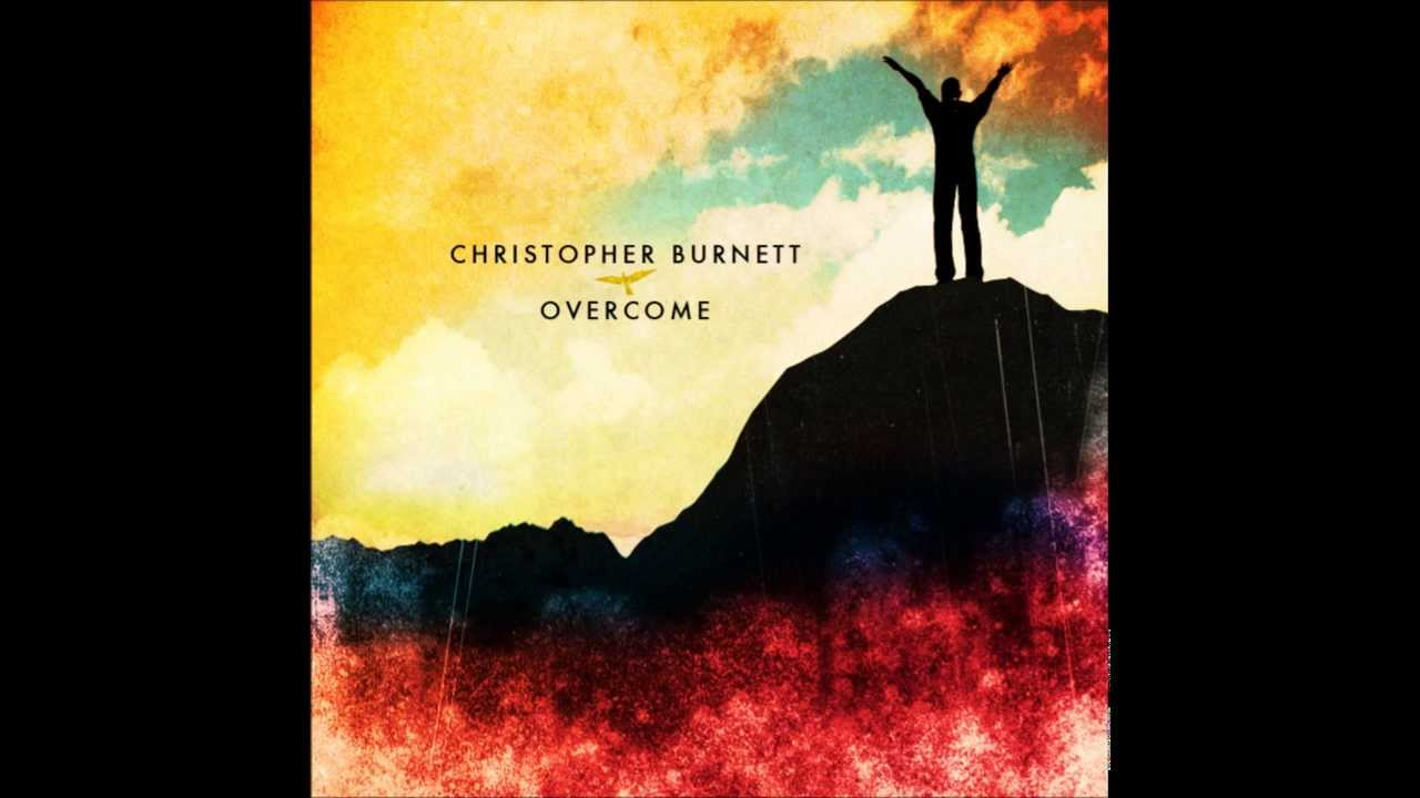 Believe contemporary christian gospel song youtube