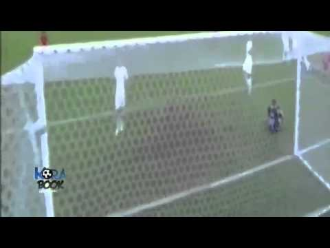 South Korea Vs Algeria 2 4 All Goals & Highlights  World Cup 2014  22 06 2014 HD 360p