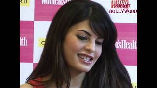 Jacqueline Fernandez Hot & sexy Legs Must Watch!!