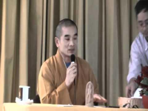 thuong toa Tue Hai 09 - Vat chat, thuc duong va tam linh