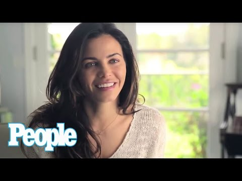 Jenna Dewan-Tatum 'Hardly' Has a Beauty Routine Anymore