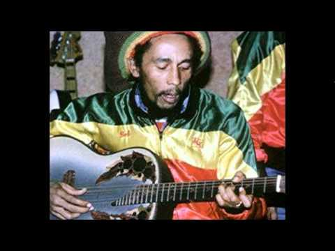 Hommage Bob Marley 2011.mpg