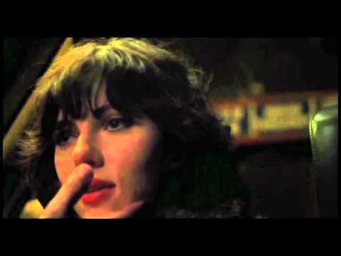Under the Skin Trailer (2014) [HD] - Scarlett Johansson