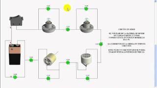 Curso Básico de Electricidad (2)