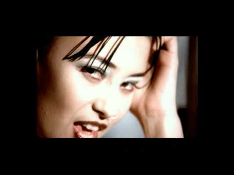 Sneaker Pimps - 6 Underground - Official Video [HD]