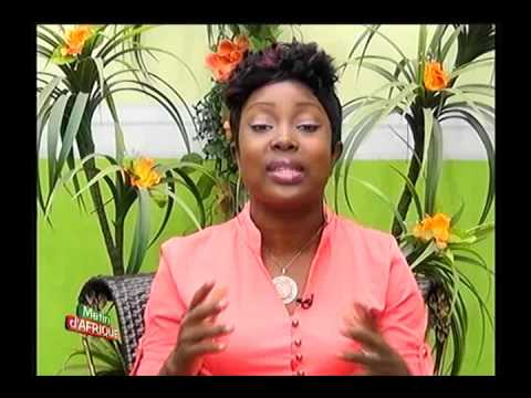 Matin d'Afrique _ 08 Octobre 2015 _Ruth KOFFI
