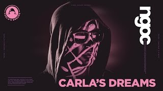 "Carla's Dreams ""Hobson's Choice"" - Track 0"
