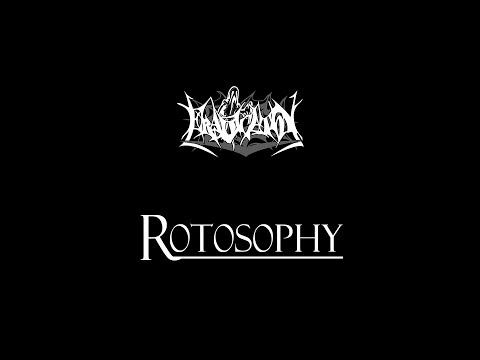 Eradication - Rotosophy