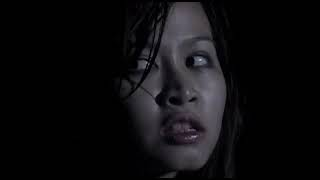 The Aswang Phenomenon Full Documentary On The Filipino
