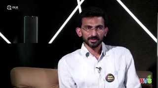 Sekhar-Kammula-Arambham-Promo