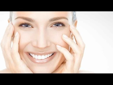 Phytoceramides: Reviews & Research Expose Important Information