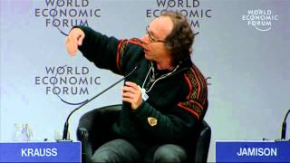 Is Religion Outdated in the 21st Century? Featuring Lawrence Krauss