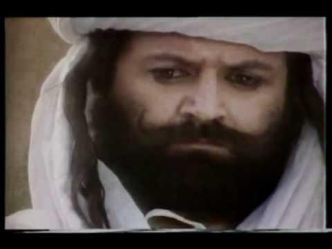 Chakar e azam part  15  ( چاکرء اعظم ڈرامہ )