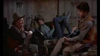 Top 5 Des Musiques De Films: Les Westerns