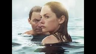 "The Affair Season 1 Episode [2] ""Episode 2"" Full Episode"