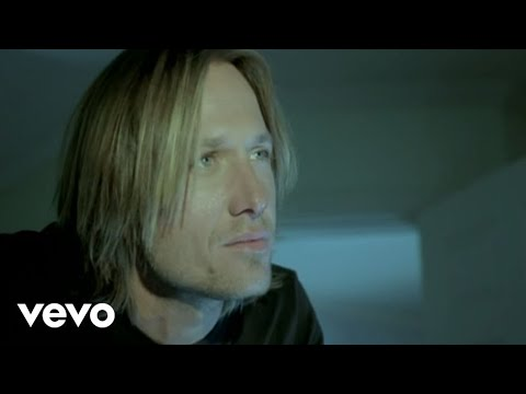 Keith Urban - You'll Think Of Me Music Videos