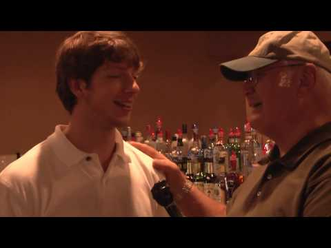 OLC - NC Small Business Show part two 10-15-11