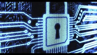 Billionaires Top Security Systems - Documentary (2018)
