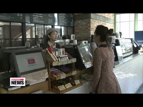 ARIRANG NEWS 20:00 Two Koreas to discuss family reunions on Feb. 5 in Panmunjom