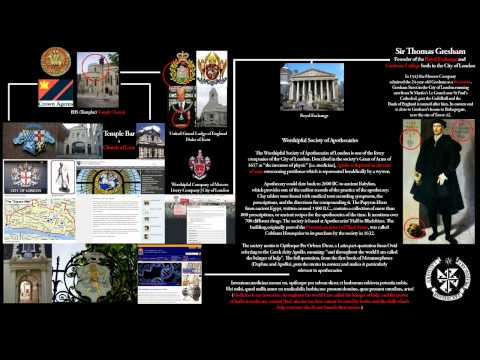 "The study of natural science is religious - ""hermetic"" ""magic"" pushing scientific transhumanism -"