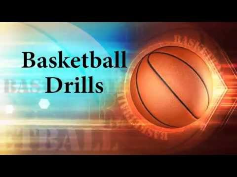 Basketball Drills: B.E.E.F. - The Proper Way to Shoot a Basketball