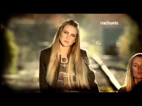 Música do Comercial Coleção Riachuelo Outono Inverno 2013