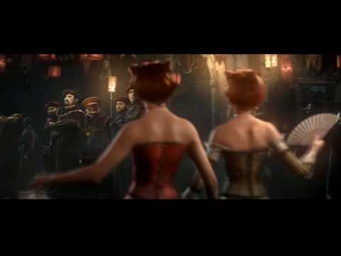 K.A.4-TV: Выпуск №16: Assassin's Creed 2