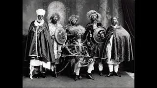 Nati Man - konjo nuri bayena laye ቆንጆ ኑሪ ባይኔ ላይ (Amharic)