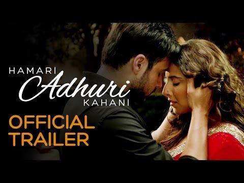 Hamari Adhuri Kahani image