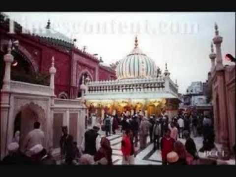 koi aisi namaz parah de Punjabi Qawali -2flIUoJajzk