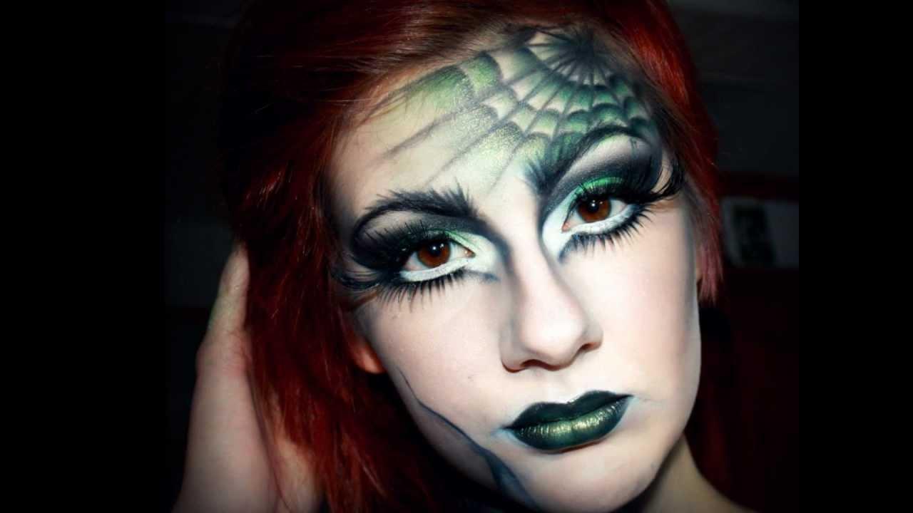 Игры на макияж игры на makeup Степанидару  Игры для