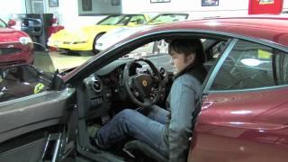 Opel ACTIVE Sondermodelle - Preisvorteil bis zu € 3.010. videos