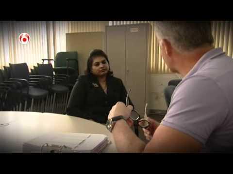 Peter R  de Vries 2011 afl  02   17 apr  Peter spoort negen voortvluchtige criminelen op nl gesproken