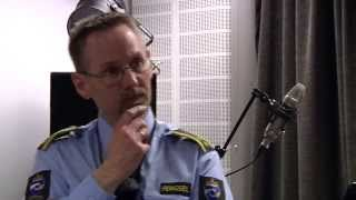 High Security Prisons: Norway vs USA