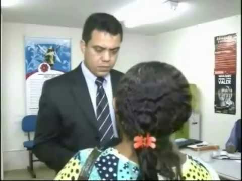 Ancião da CCB estupra e engravida NA Congregação Cristã NO Brasil a grande farsa!