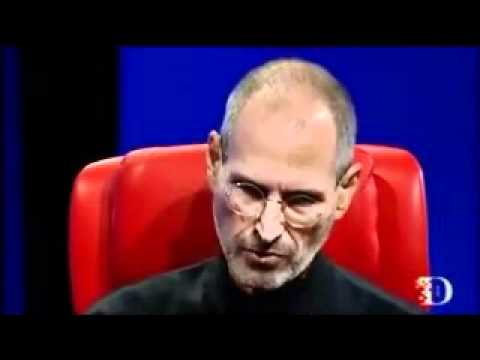 Steve Jobs - Foxconn