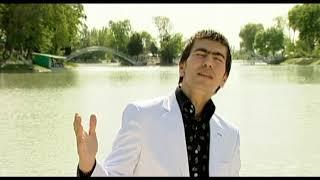 Смотреть или скачать клип Сардор Мамадалиев - Ватан