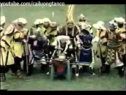 Cải Lương Nàng Út Ống Tre Thanh Thanh Tâm, Vũ Linh, Thoại Mỹ   clip18