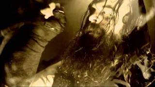 WrestleMania 31: Bray Wyatt vs. The Undertaker Preview