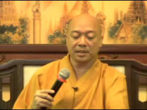Thờ Phật, Lạy Phật, và Cúng Phật