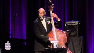 Ron Carter Trio - Concert 2012