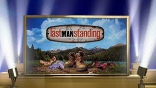 """Ham Nation """"Last Man Standing"""" Episode 217, """"The Fight"""