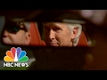 #DontDriveAlone: Guess Who The New Voice Of The Waze App Is | Dateline | NBC News